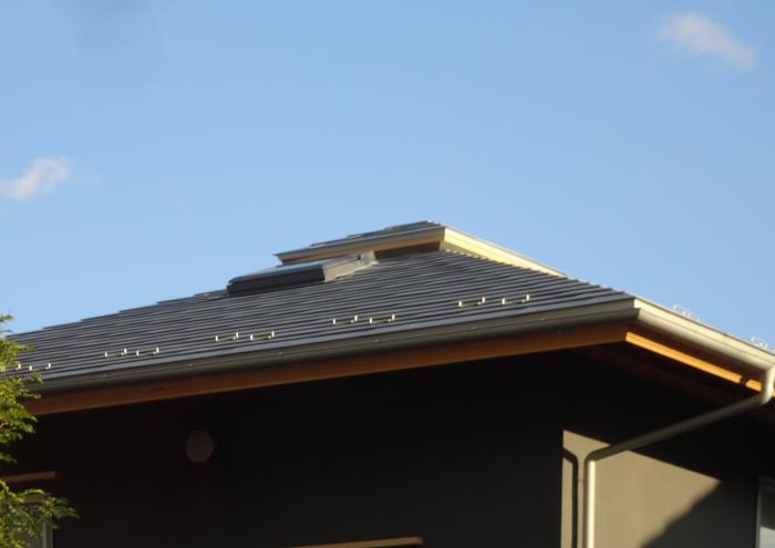 屋根外観2のコピー